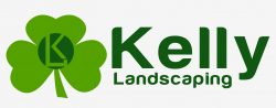 Kelly-Landscaping_c00c