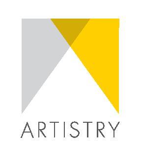 artistry-logo