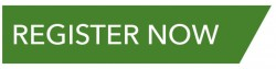 RegisterNow_Button