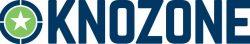 KNOZONE-Logo