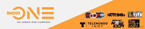 RadioOne_Logo