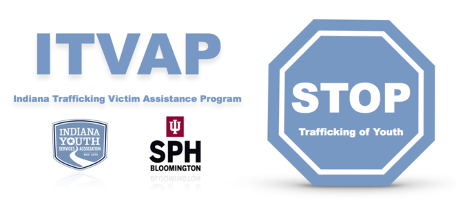 Indiana Trafficking Victim Assistance Program