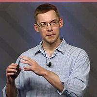INE-Instructor-Petr-Lapukhov