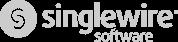 Singlewire