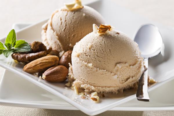 ice cream delivered