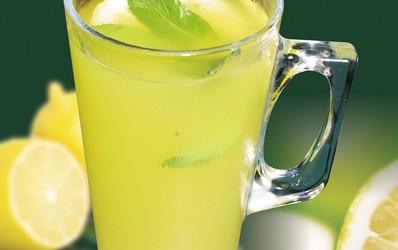 The History of Homemade Lemonade