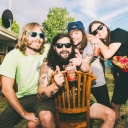 The Bennies Thumbnail Image