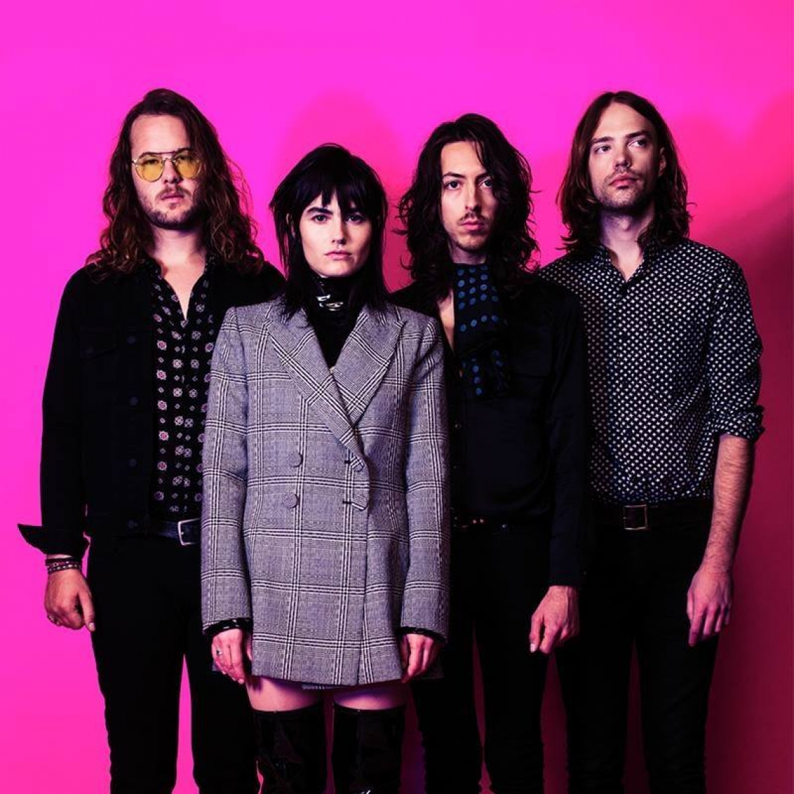 The Preatures Main Image