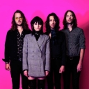 The Preatures Thumbnail Image