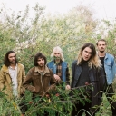 The Belligerents Thumbnail Image