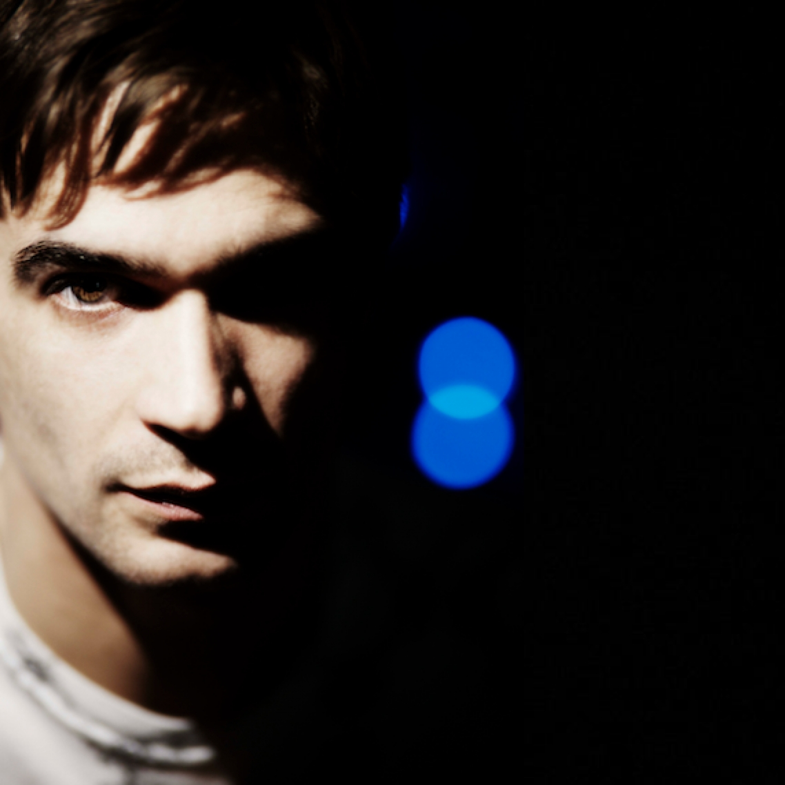 Jon Hopkins Main Image