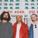 Bootleg Rascal Thumbnail Image