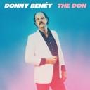 Donny Benet Thumbnail Image