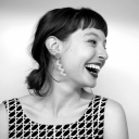 Stella Donnelly Thumbnail Image