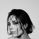 George Maple Thumbnail Image