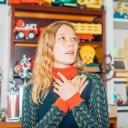 Julia Jacklin Thumbnail Image