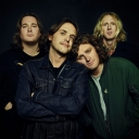 British India Thumbnail Image