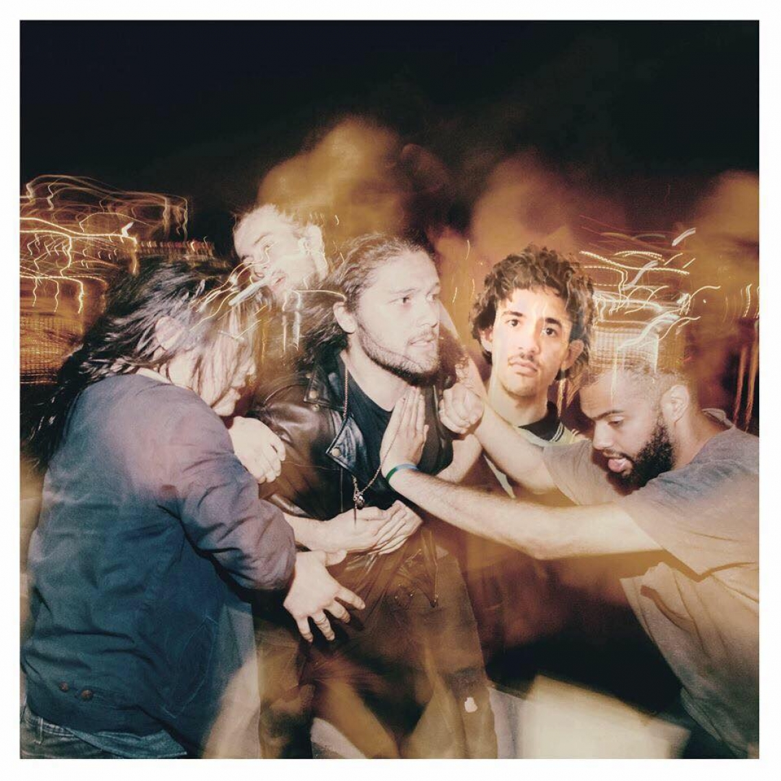 Gang Of Youths Main Image
