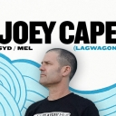 Joey Cape (Lagwagon) Event Image