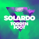 LNDRY ft Solardo (Hot Creations, UK) & Torren Foot Event Thumbnail Image
