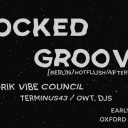 OWT. ft Locked Groove & Motorik Vibe Council Event Image
