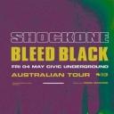 ShockOne Event Thumbnail Image
