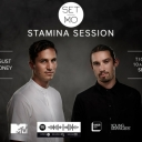 SET MO - Stamina Session Event Thumbnail Image