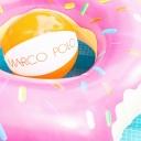 Marco Polo - Hip Hop Vol. 4 Event Thumbnail Image