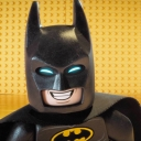 The Lego Batman Movie Event Thumbnail Image