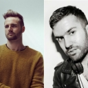 What So Not + A-Trak Event Thumbnail Image