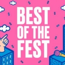 Syd Comedy Fest - Best of the Fest Event Image
