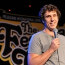 Daniel Townes (stand-up comedy) Event Image