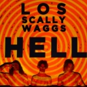 Los Scallywaggs Event Thumbnail Image