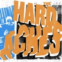 The Hard Aches Event Thumbnail Image
