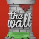 The Wall ft. Dirty Audio and Oriental Cravings Event Thumbnail Image