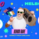 Bingo Loco Bingo Rave Event Image