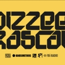 Dizzee Rascal (reserved seating) Event Thumbnail Image