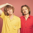 The Squeeze ft. Lime Cordiale Event Image