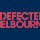 Defected Melbourne Event Thumbnail Image