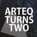 Arteq Turns Two Event Thumbnail Image