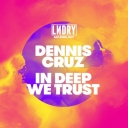 Dennis Cruz (Solid Grooves) Event Thumbnail Image