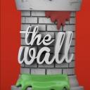The Wall ft. Kid Kenobi, A-Tonez + MORE Event Thumbnail Image