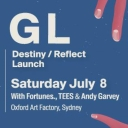 GL Event Image