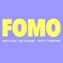 FOMO19 Event Thumbnail Image