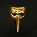 Claptone presents 'The Masquerade' Event Thumbnail Image