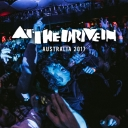 At The Drive In (Limited Allocation) Event Thumbnail Image