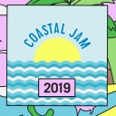 Coastal Jam 2019 Event Thumbnail Image