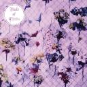 RULE OF THIRDS Album Launch Event Thumbnail Image