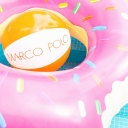 Marco Polo's 11th B'day Event Image