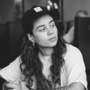 Tash Sultana (SOLD OUT) Event Thumbnail Image